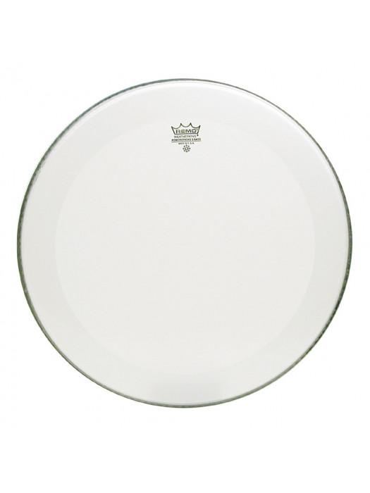REMO P3-1220-C1 POWERSTROKE 3 SMOOTH WHITE 20˝