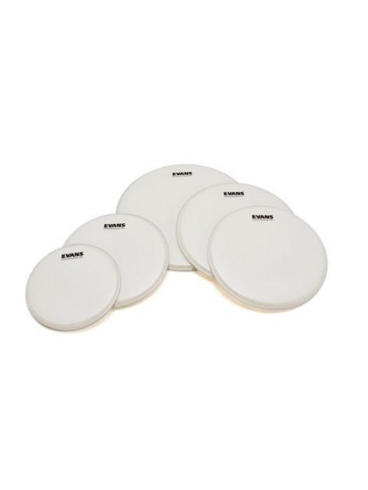 Opna Evans UV1 & RESO7 CLAUS HESSLER FULL CLINIC PACK 10,12,14,16,18,22 B-STOCK