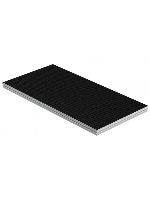 POWER DYNAMICS DECK750 - ODER 2m x 1m