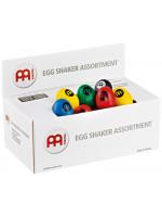 MEINL ES-BOX EGG SHAKER BOX OF 60 PCS