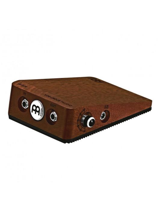 MEINL MPDS1 DIGITAL PERCUSSION STOMP BOX