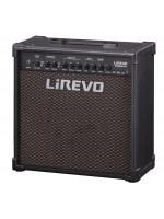 LIREVO AMPS TOKEN 30 30w kitarski ojačevalec