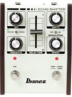 IBANEZ ES3 ECHO SHIFTER kitarski efekt pedal