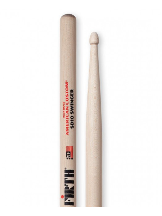 VIC FIRTH SD10 SWINGER PALICE ZA BOBNE