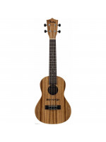 VESTON KUC100 AC Nat koncert ukulele