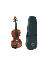 PIERRE MARIN SALIERI 3/4 violina komplet