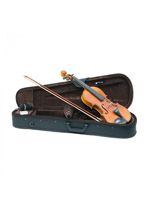 PIERRE MARIN SALIER 4/4 violina komplet