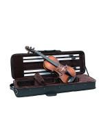 PIERRE MARIN VIVALDI 4/4 violina komplet