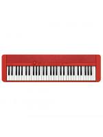 CASIO CTS1RD Red prenosna klaviatura