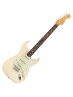 FENDER Vintera 60s Stratocaster Mod PF OLW električna kitara