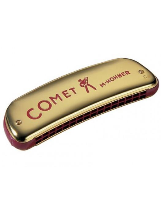 HOHNER 2503/32 C COMET ORGLICE