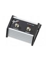 FENDER FM65 DSP/SUPER-CHAMP XD FOOTSW.