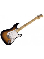 FENDER BUDDY GUY STRAT 2TS