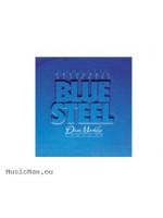DEAN MARKLEY STRUNE ZA AKUST. 2032 BLUE STEEL