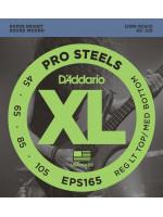 DADDARIO EPS165 STRUNE ZA BASS 45-105