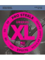 DADDARIO EPS170 STRUNE ZA BASS 45-100