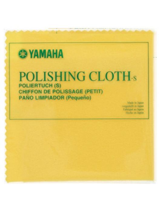 YAMAHA MMPCLOTHS POLISHING CLOTH S