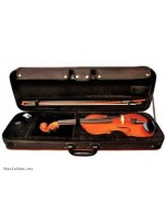 GEWA VIOLINA 4/4 SET IDEALE