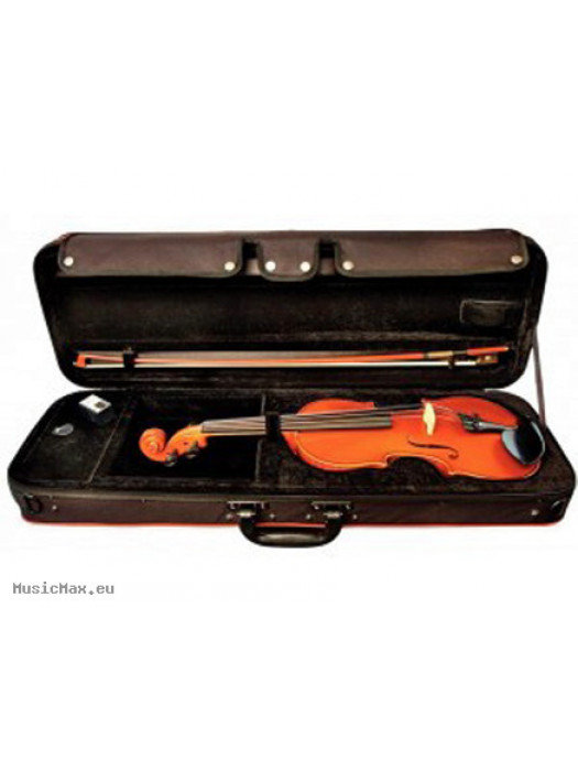 GEWA IDEALE VIOLINA SET 3/4