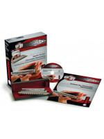 HOHNER CHROMONICA STARTER PACK S M91450