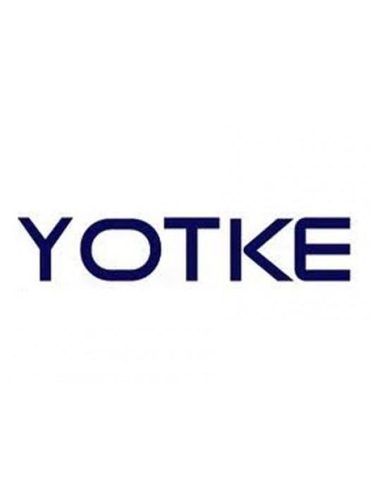 YOTKE STRUNE TAMBUR.BAS ŠT.24(0.24mm)