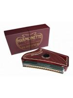 Hohner Harmonette Historic M3109