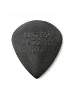 DUNLOP 427R2.0 ULTEX JAZZ TRZALICA (24)