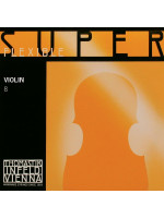 THOMASTIK 511 SUPERFLEXIBLE STRUNA VIOLINA A 1/2