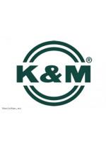 K&M WM150 NASTAVLJIVO STOJALO