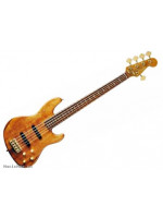 FENDER VICTOR BAILEY J BASS V