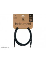 PLANET WAVES PW-CGT-10 KABEL INSTRUMENT 3M