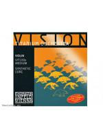 THOMASTIK VI01 VISION STRUNA VIOLINA E 4/4