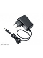 NUX ACD 007A, AC/DC POWER ADAPTER