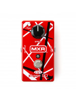 MXR EVH90 PHASE 90 EFEKT PEDAL