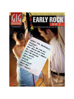 GIG GUIDE EARLY ROCK SET