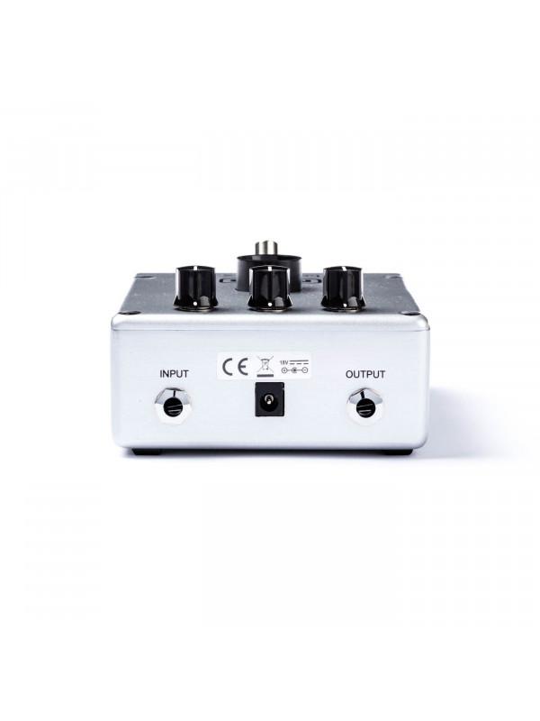 MXR M222 MXR TALKBOX EFEKT PEDAL