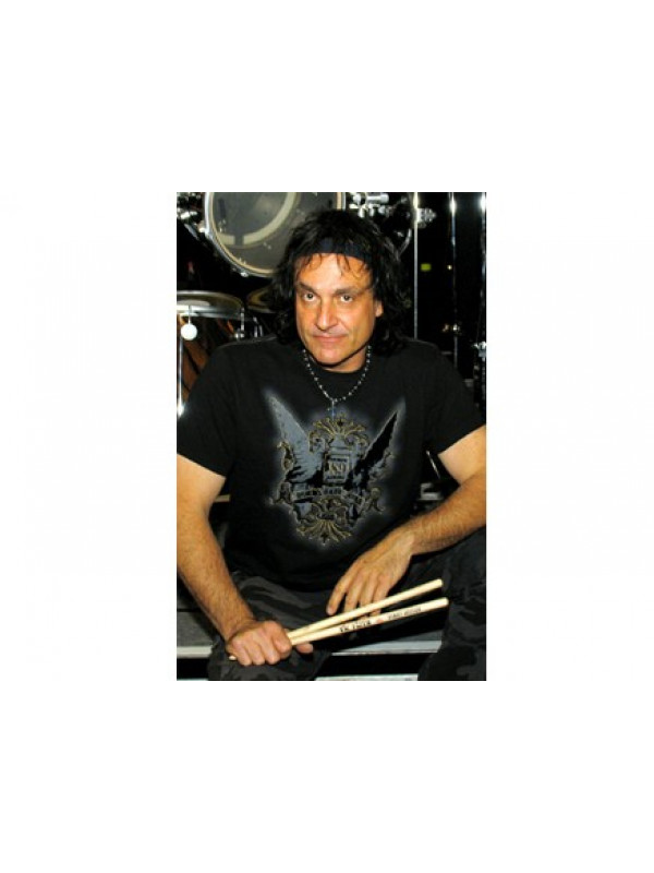 VIC FIRTH TMB1 TIMBALE PALICE
