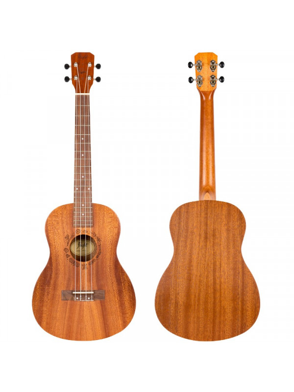 FLIGHT NUB310 BARITON UKULELE