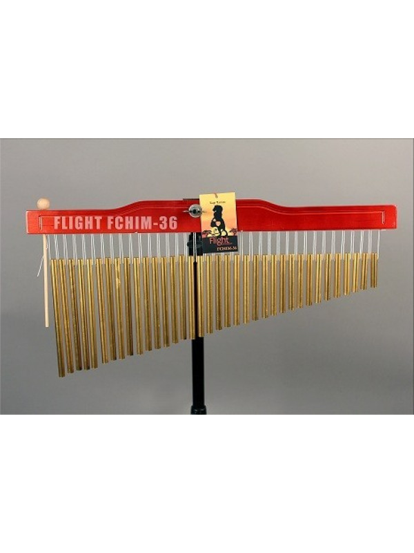 FLIGHT FCHIM-36 CHIMES