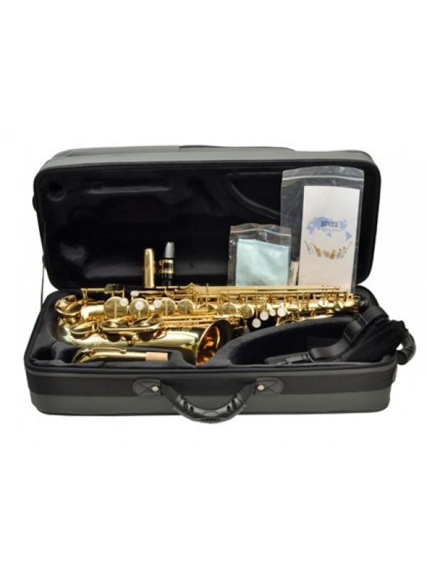 Alt Saksofon Jupiter JAS500Q