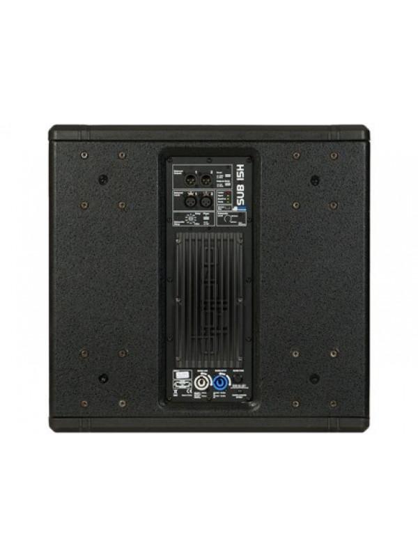 DB SUB-15H AKTIVNI SUBWOOFER 15˝ 1000W