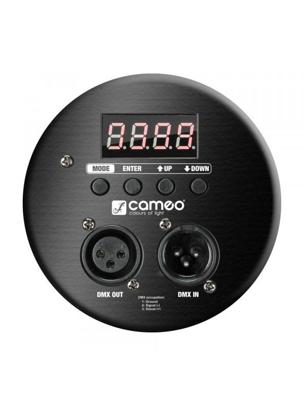 CAMEO CLP56TRI3WBS PAR 56 CAN 3 W BS LED LUČ