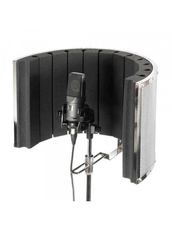 LD SYSTEMS MICROPHONE SCREEN LDRF1