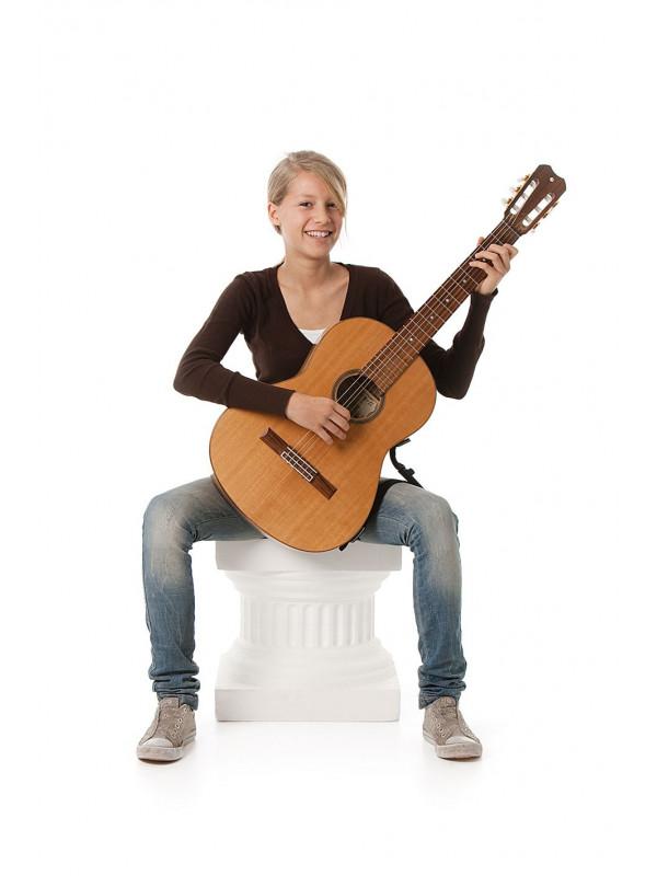 HAGI GUITAR NASLONJALO ZA KITARO
