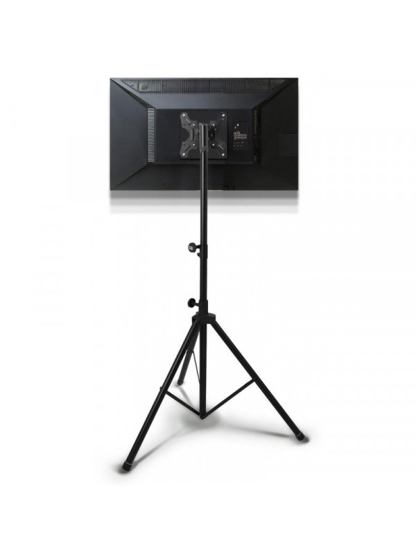 OSS FPS6000 STOJALO ZA TV