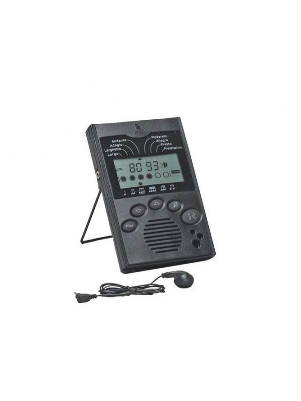 CHERUB WSM-001A METRONOM
