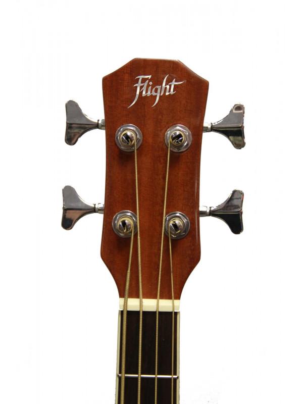 FLIGHT AB-10 AKUSTIČNI BAS
