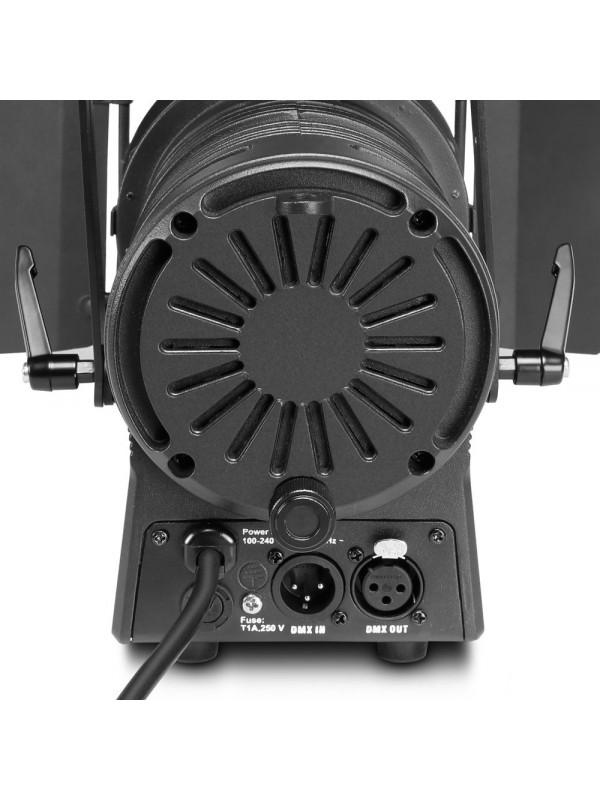 CAMEO CLTS60WRGBW TS 60 W RGBW GLEDALIŠKI REFLEKTOR