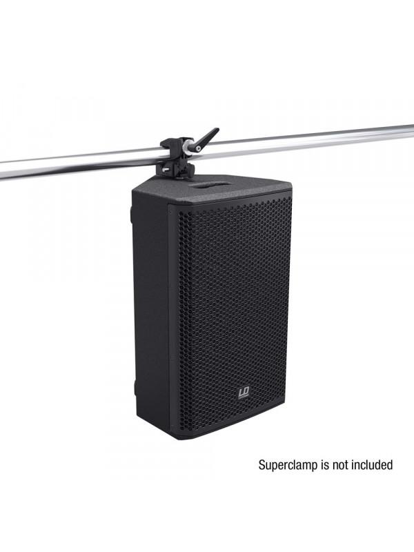 LD SYSTEMS STINGER 10 A G3 ACTIVE 10 2-WAY BASS-REFLEX PA SPEAKER