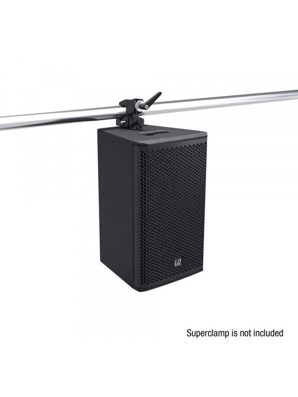 LD SYSTEMS STINGER 8 G3 2-WAY PASSIVE 8 BASS REFLEX PA SPEAKER